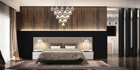 quarto cama colchão (116).jpg