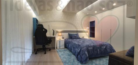 quarto cama colchao (30).jpg