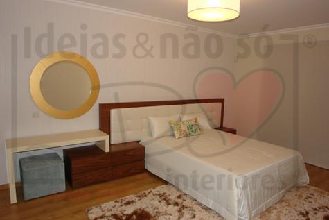 quarto cama colchao (46).jpg