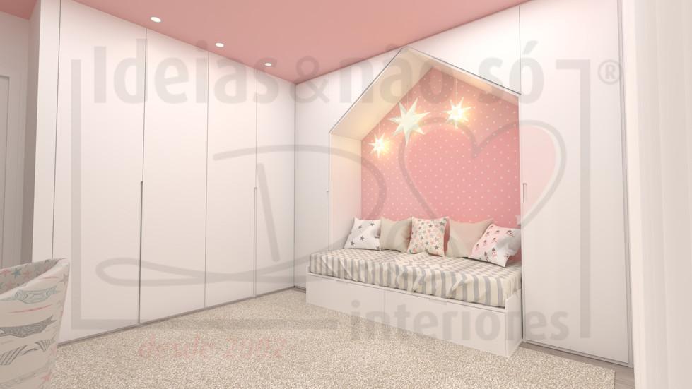 roupeiros closet (8).jpg