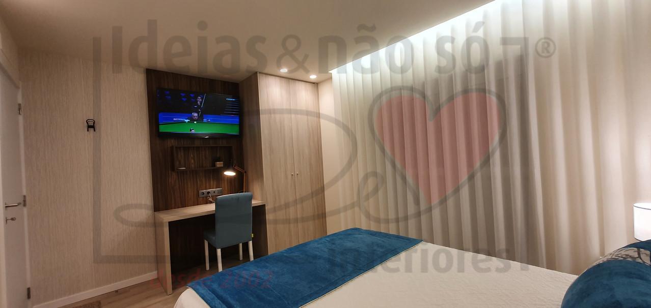 quarto suite (2).jpg