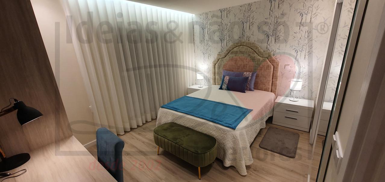 quarto suite (1).jpg