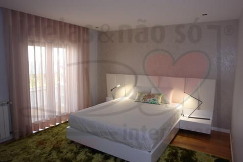 quarto cama colchao (49).jpg