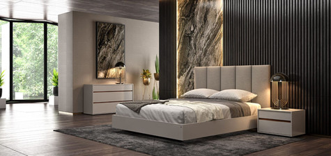 quarto cama colchão (110).JPG
