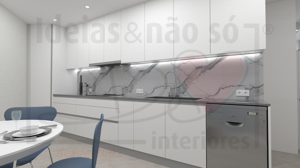 cozinhas eletrodomesticos (2).jpg