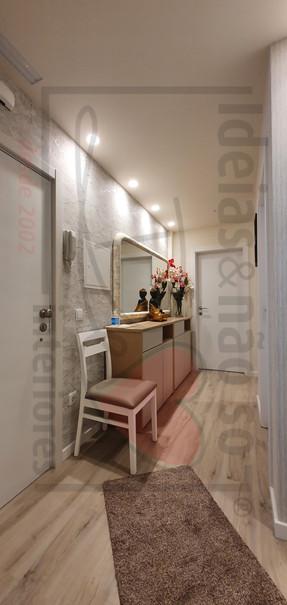 Cozinha (5).jpg