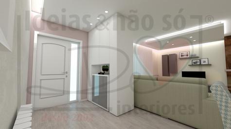 entrada hall espelho movel (7).jpg