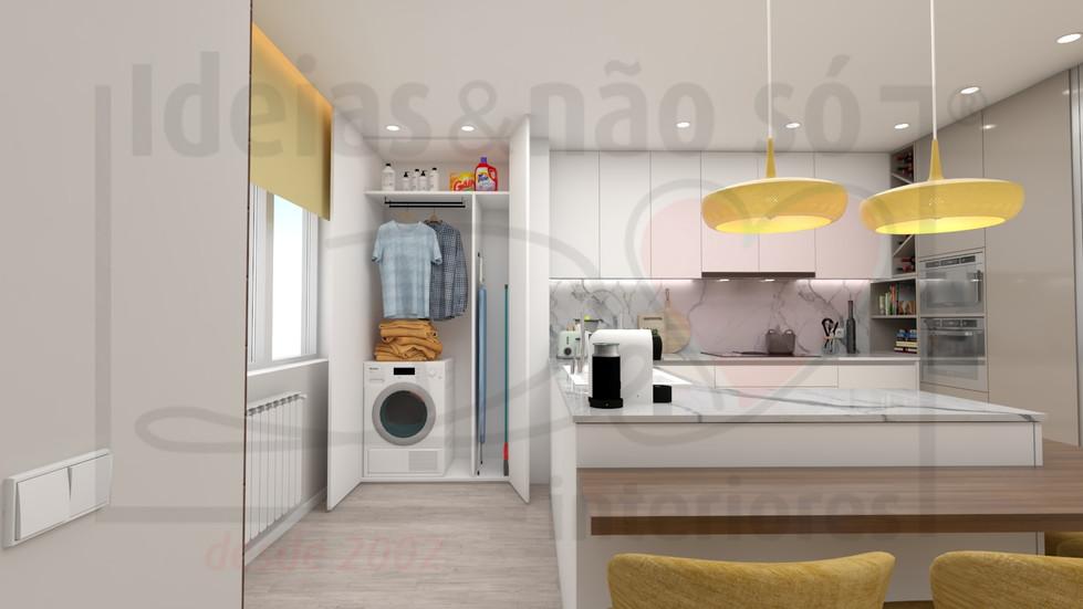 cozinhas eletrodomesticos (7).jpg