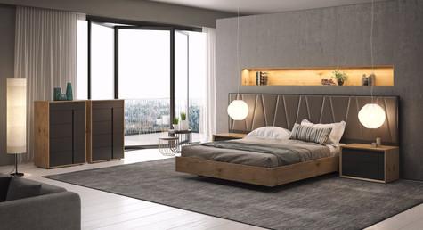 quarto cama colchão (113).jpg
