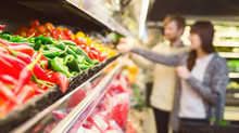 Navigating Nutritional Labels: A Guide to Healthier Grocery Shopping