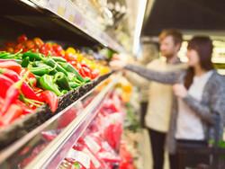 Carrefour abre lojas autônomas no País