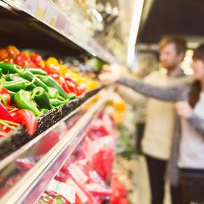 Is Vegan Food Expensive? Eat Vegan on a Budget