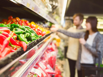 Making A Big Retail Decision