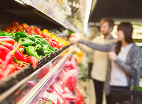 Galaxias supermarkets to spend 40 mln euros on real estate