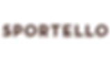 logo-original-sportello1-380x214.png
