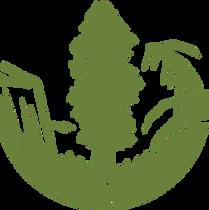 Sierra Club Massachusetts Chapter