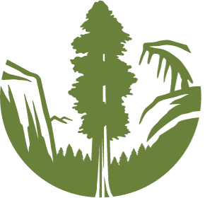 Sierra Club Massachusetts Chapter