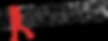 bhv-logo-large.png