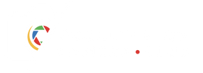 PCC-Logo-Final-dot.png