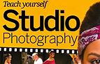 Studio Photography.png