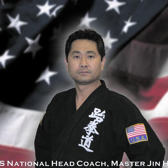 master Choi (1).jpg