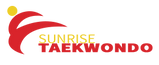 sunrise tkd logo1.png