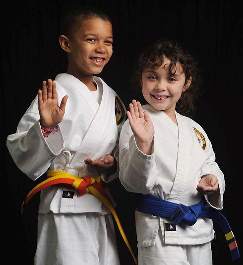 Kids20pix20inside20web copy.jpg
