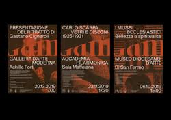 poster_gam2