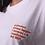 poivorrei termini condizioni 2021 t-shirt