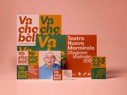 teatro_nuovo_marmirolo_mezzopienostudio.