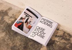 key_study_houses_mezzopienostudio