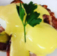 eggs benedict bacon.jpg