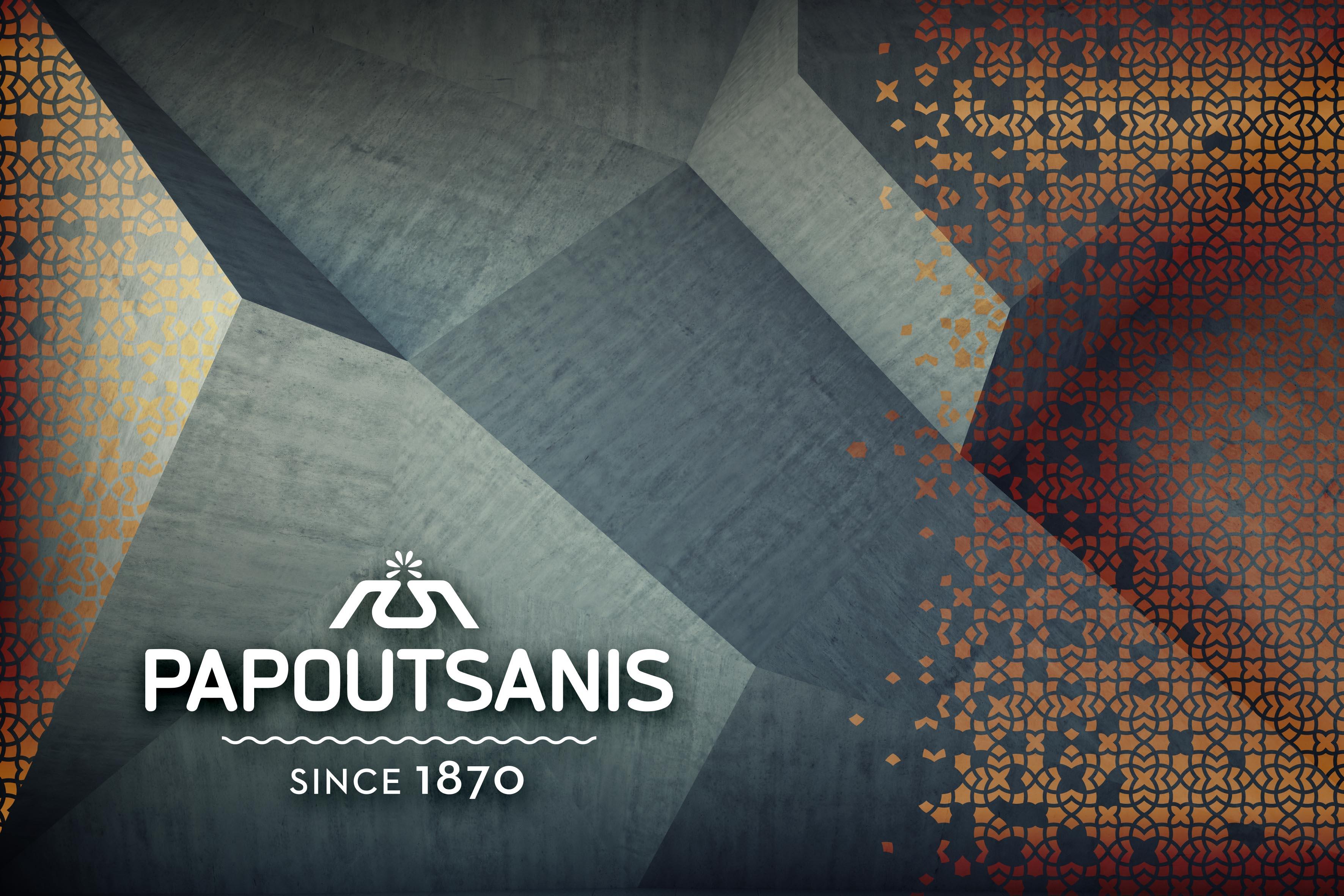 PAPOUTSANIS_SALES FOLDER