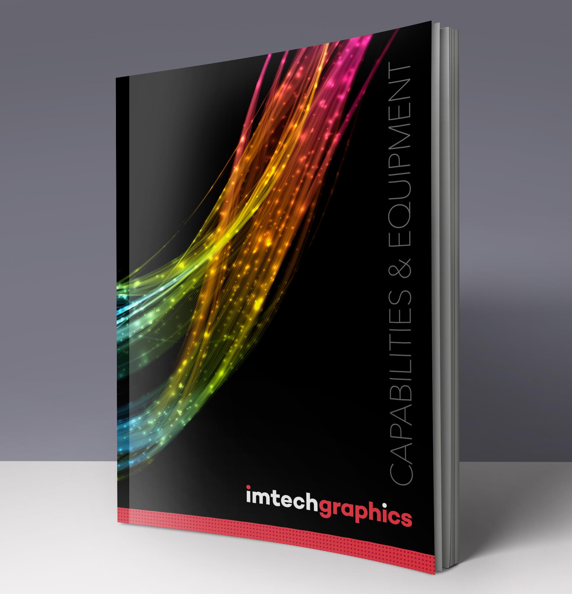ImtechBro1