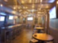 Upstairs Bar.jpg