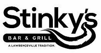Stinkys Logo Blk (2)_edited.jpg