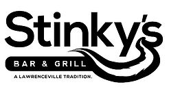 Stinkys Logo Blk (2).jpg