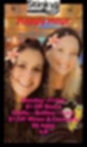 1580875609141_Slide1_edited.jpg