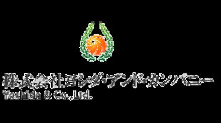 yoshida-removebg-preview_-_Copy-removebg
