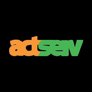 actserv_new-logo_Favicon.png