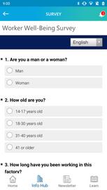 URL survey view.png