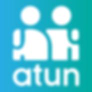 atun-logo-gradient.png