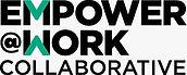Empower at work logo.jpeg