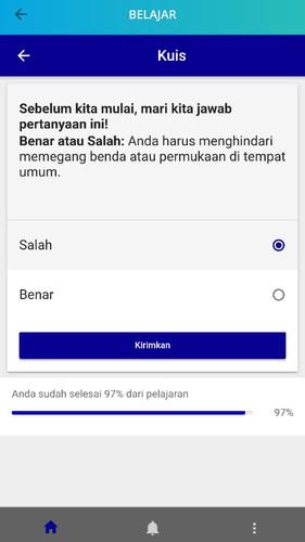 WhatsApp Image 2020-04-30 at 11.41.20 AM