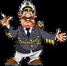 веселый капитан.png