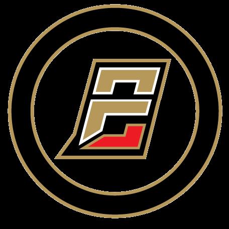 logo-E-back-badge_edited.png