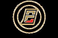 logo-E-back-badge.png