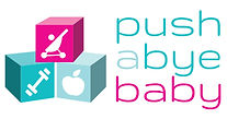 Push-a-Bye Baby