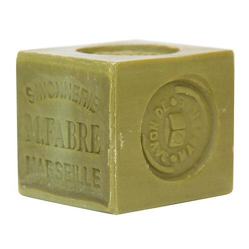 Pébéo Hard Block Soap