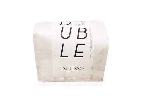 coffee - ESPRESSO BLEND / BEANS 500g